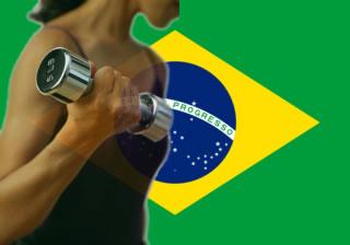 Comprimidos_brasileiros